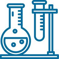 Насосные станции для перекачки химических жидкостей